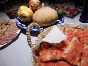 Turismo-del-vino-in-Spagna-Catalogna- cucina-tipica