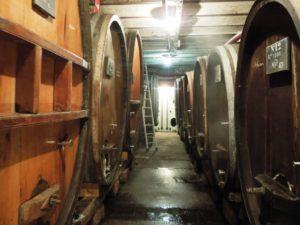 Turismo-del-vino-in-Francia-Alsazia-Hugel & Fils
