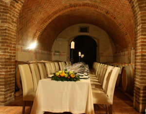 wine, good luck and supertitions -Fattoria-del-Colle- New -year's -eve