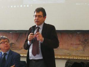Pitigliano-Luca-Sani-Presidente-Commissione-Agricoltura-della-Camera