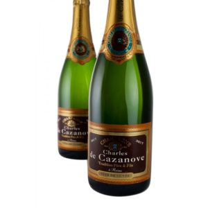 Champagne-Carles-de-Cazanove-tradition-brut
