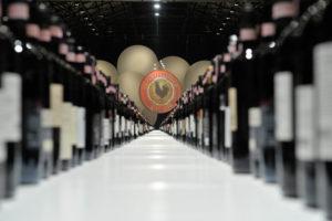 Chianti-Classico-Collection-2009-1