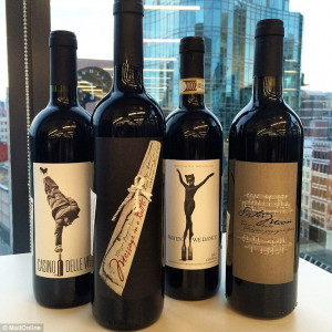 Sting-bottles-by-celebrities