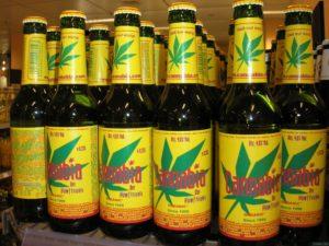 Birra-alla-marijuana
