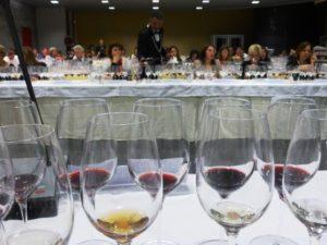 Donne-de-Vino-degustazione-Vinitaly-vini-da-vigneti-storici