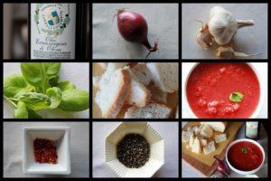 pappa-col-pomodoro-ingredienti