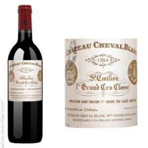 Intoccabili-del-vino-Chateau-Cheval-Blanc