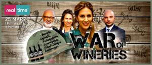 WAR-of-WINERRIES-copertina Facebook