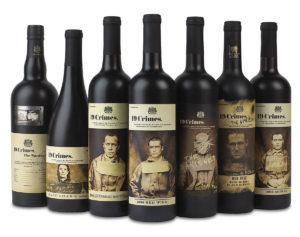 19crimes-Wines-Realtà-aumentata-nel-vino