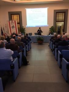 Accademia-Italiana-della-vite-e-del-vino-CinelliColombini-Stefano-Calò