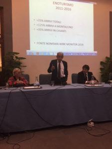 Accademia-Italiana-della-vite-e-del-vino-CinelliColombini-Remaschi-Stefano