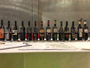 Orcia Wine Festival Vini Orcia DOC