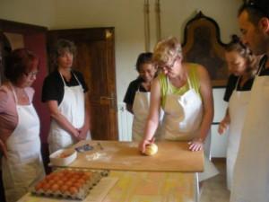 Scuola-di-cucina-Fattoria-del-Colle