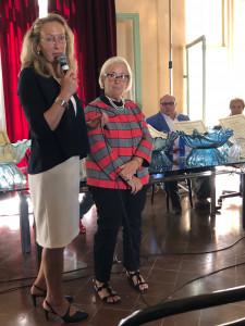 Premio-Galvanina-2018-Antonietta-Mazzeo-Donatella-Cinelli-Colombini