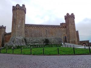 Montalcino-fra-le-wine-destinations-scelte-da-Forbes