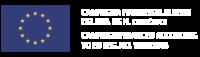 logo-ocm-white