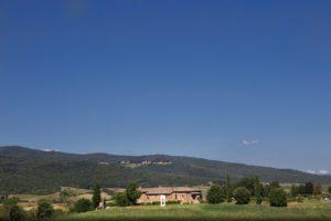 Montalcino-CasatoPrimeDonne-Il distretto-del-Brunello-prossimo-futuro