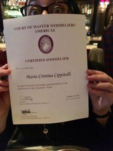 Cristina-Cippitelli-sarà-il-primo-Master-Sommelir-italiano