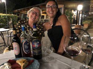 Cristina-Cippitelli-e-Donatella-Cinelli-Colombini