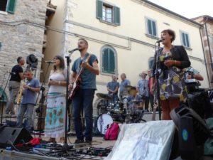 Calici-di-stelle-2018-Leggera-electric-folk-band