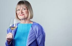 wine-glasses-Jancis-Robinson