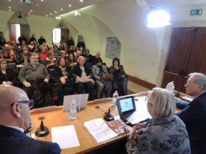 Roma Associazione Stampa Estera