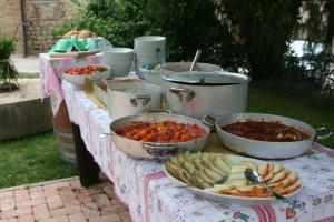 Fattoria-del-Colle-agriturismo-Toscana-festa-contadina