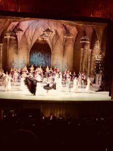Russia-San-Pietroburgo-Lago-dei-cigni-teatro-Mikhailovsky