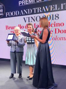 Food-and-Travel-2018-Award-Brunello-Casato-Prime-Donne