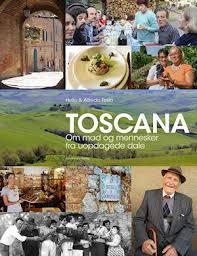 Toscana-di-Alfredo-e-Helle-Tesio