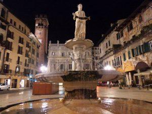 Verona- Great-wine-capital