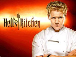 chef-più-ricchi-del-mondo-gordon-ramsay