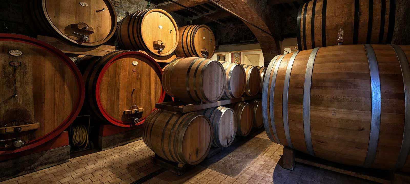 Our Wine Tours