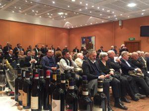 GoWine-presentazione-guida-Cantine-d'Italia