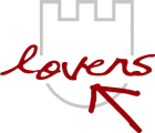 logo-toscana-lovers-white