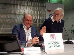 Storytelling-e-neuromarketing-Vincenzo-Russo-DonatellaCinelliColombini