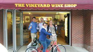 USA-Vineyard-wine-shop-Violante-Gardini