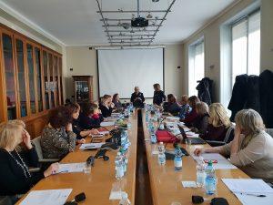 Donne-del-Vino-Milano-Consiglio-Nazionale