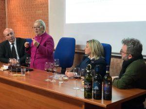 Master-in-Wine-Brusiness-UniSA-Donatella-Cinelli-Colombini
