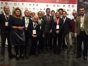 Anteprime-di-Toscana-i-Consorzi-Doc-Orcia-Donatella-CinelliColombini