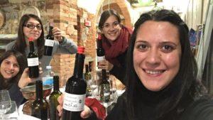 Durata-visite-in-cantina-Fattoria-del-Colle-Orcia-DOC