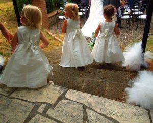 wine-wedding-matrimonio-in-cantina-Fattoria-del-Colle-Toscana