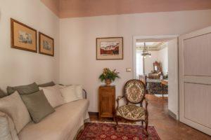 Camera-del-Granduca-Fattoria-del-Colle-Toscana