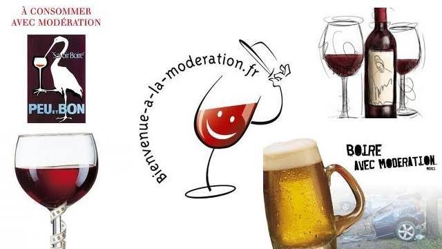 campagna-per-moderare-i-consumi-in-Francia