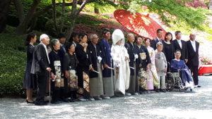 Tokyo-matrimonio-in-costume-tradizionale