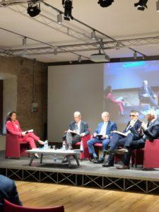 Siena-2030-Incontro-promosso-dalla-Fondazione-MPS-moderato-da-Anna-Scafuri