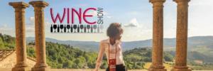 Wine-Show-Todi