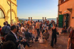Todo-wine-show-sunset_wine