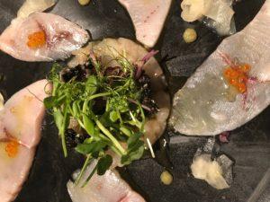 Gozo-Tmun-crudo-di-pesce