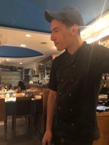 Gozo-ristorante-Tmun-chef-Paul